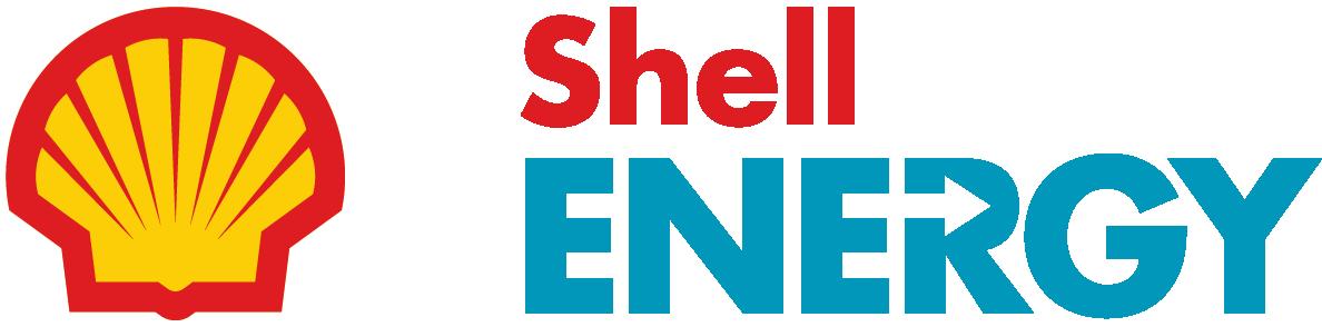 Shell Energy Australia