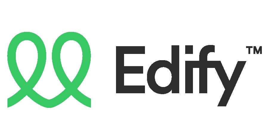 Edify Energy